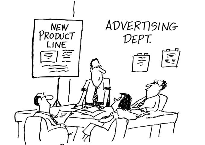 Advertising Tax, Licensing & Installation