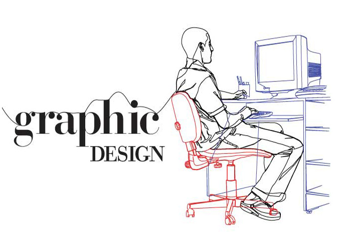 Layanan Desain Grafik
