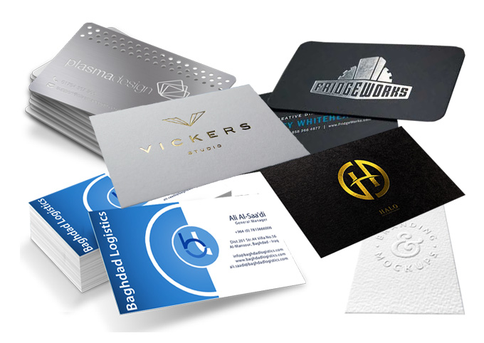 Cheap Price Business Cards Printing In Bali